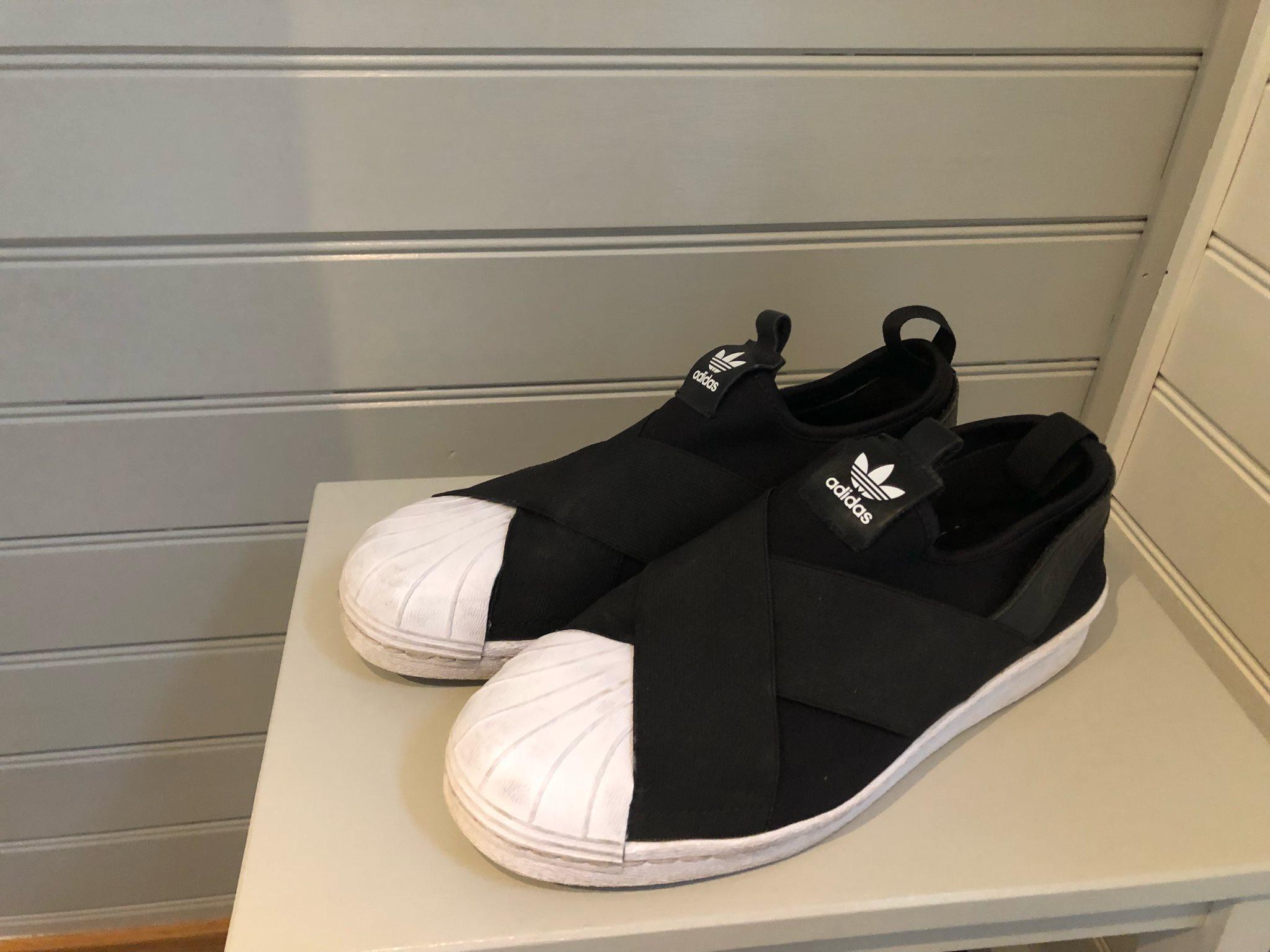 new style db074 cefaf inexpensive adidas superstar storlek 40 d4151 6ddc3