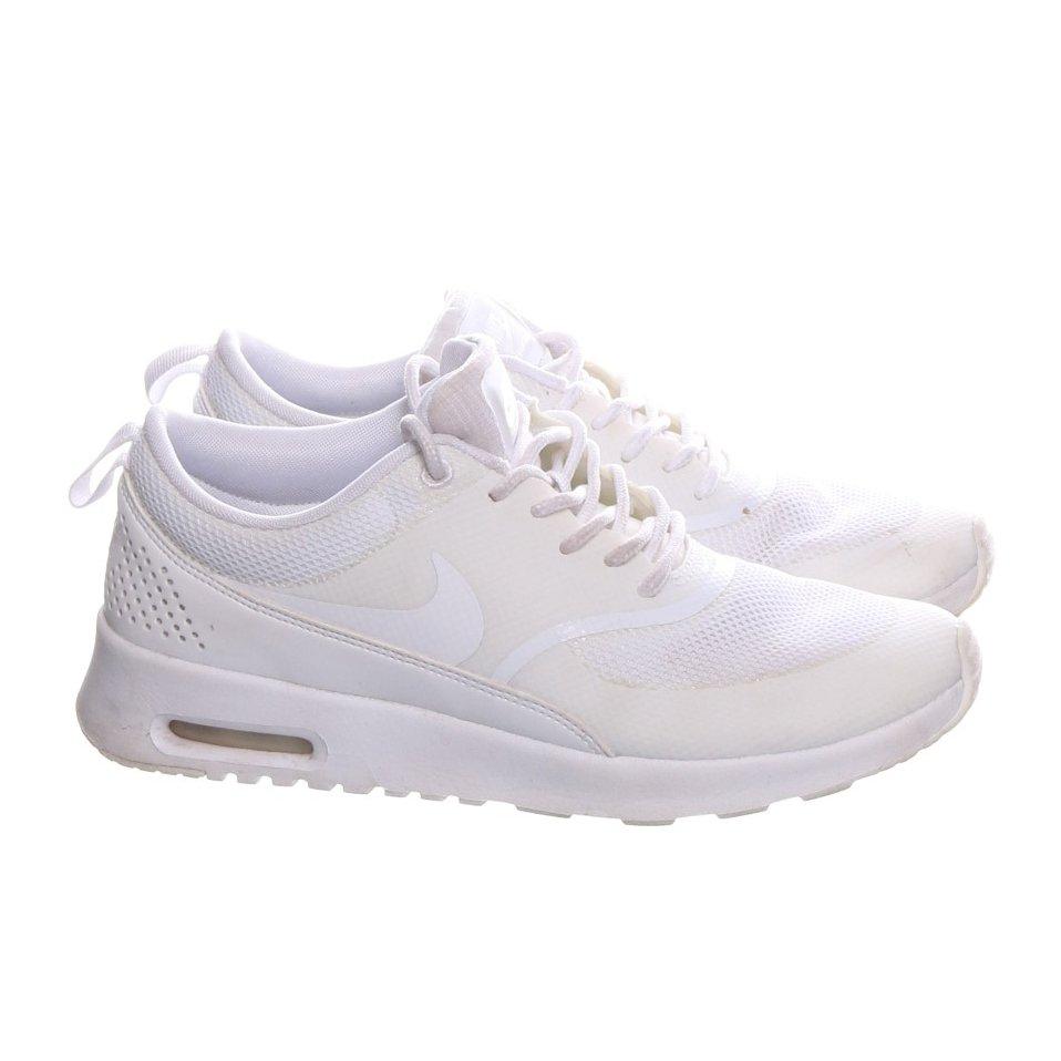 Nike Air Max Thea Größe 37.5 online kaufen | ZALANDO