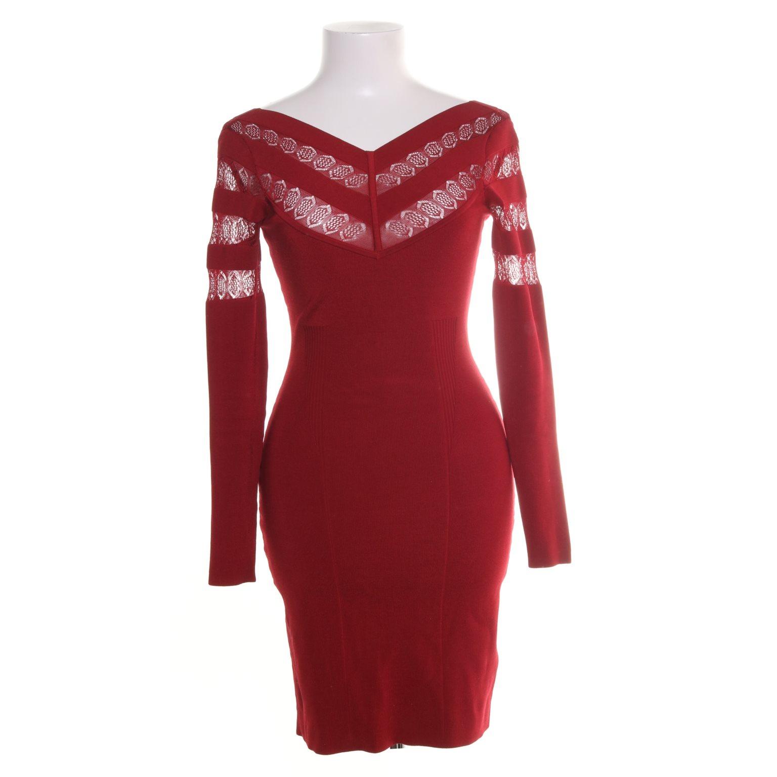 karen millen klänning