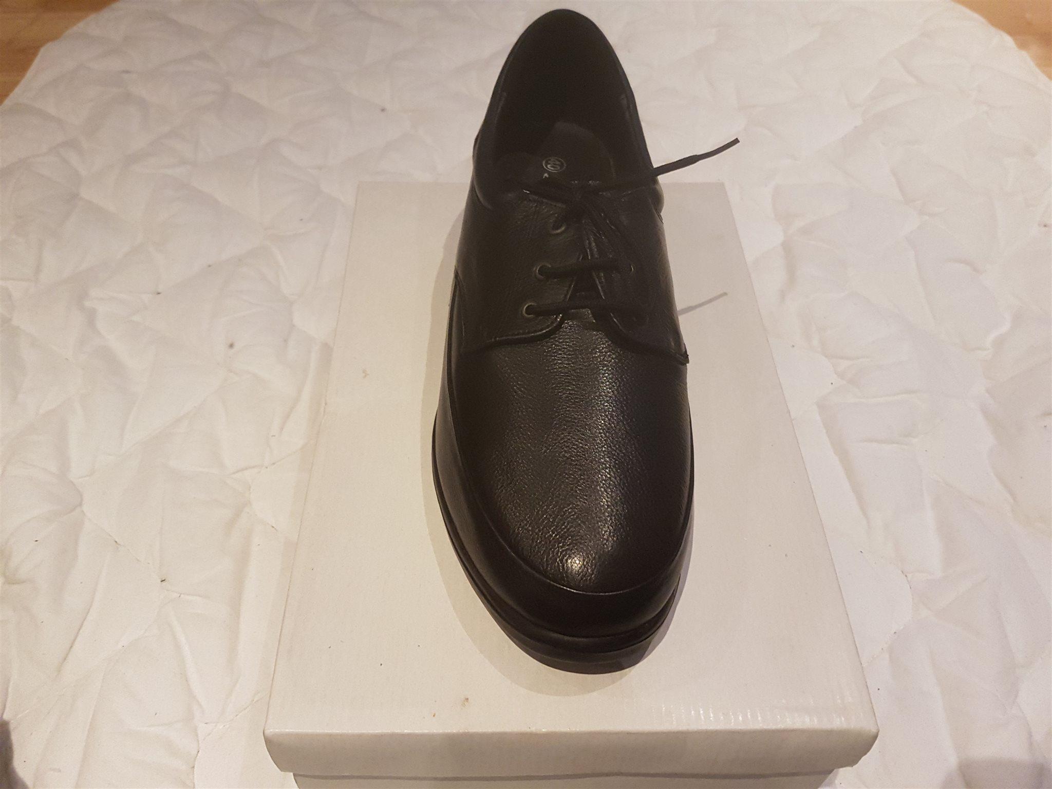 bekväma skor i sverige ab göteborg
