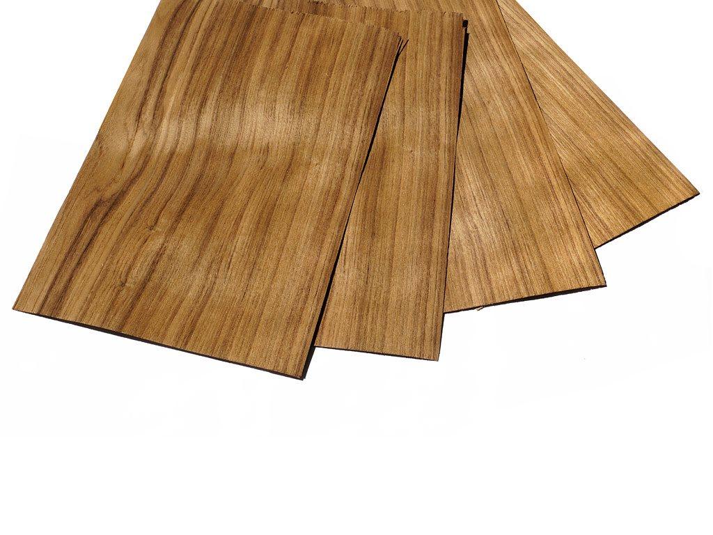 Trä och faner göteborg
