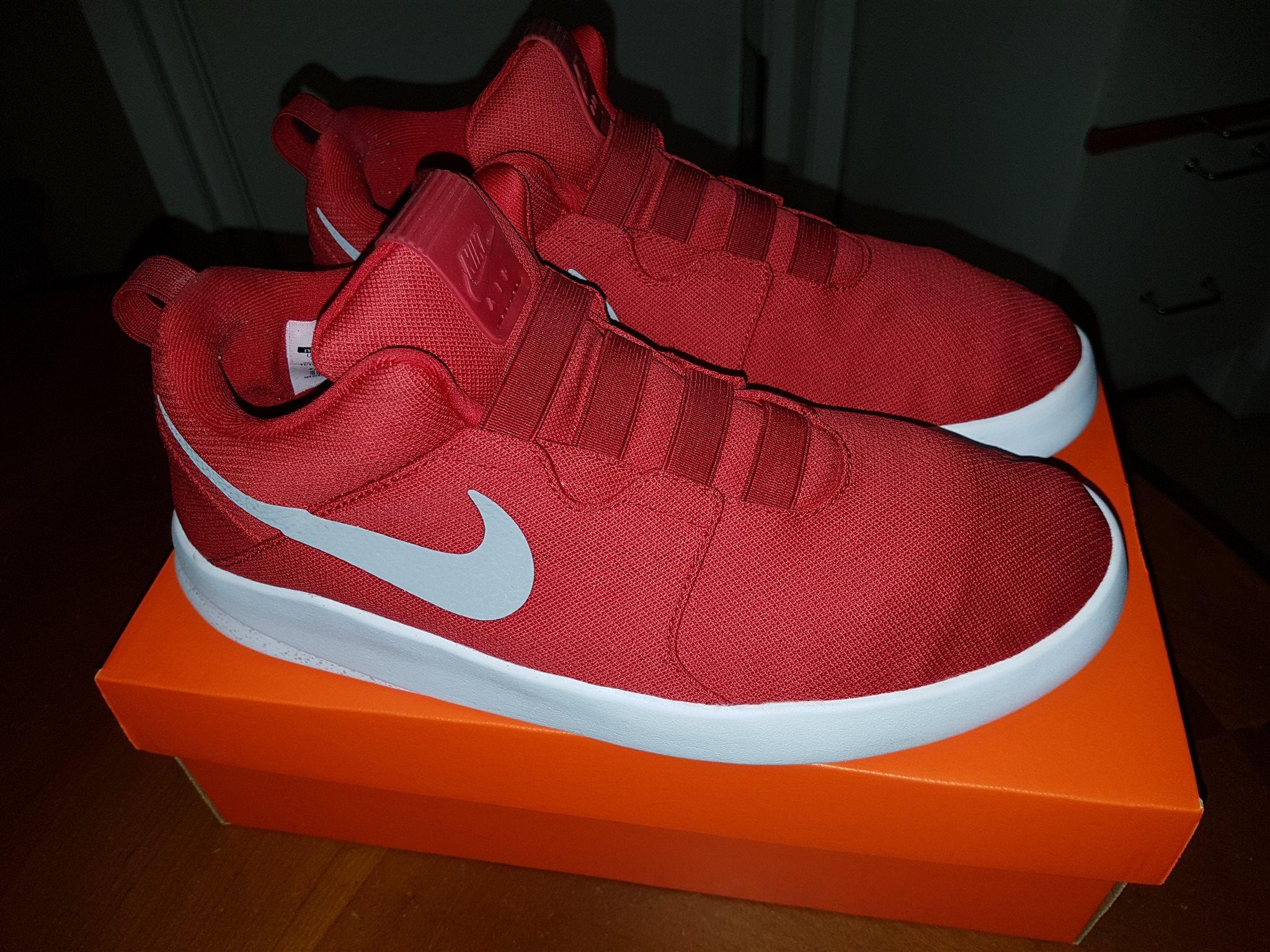 on sale e7e6d cf2dc Nike Nike Skor Storlek 314414788 314414788 Skor Nike Storlek 44 44 7R4q7Owxr