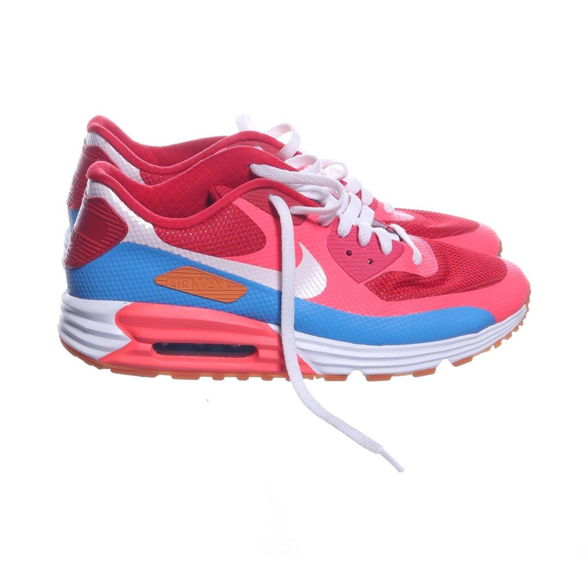 premium selection 2bcd4 c4a14 Nike ID, Sneakers, Strl  42,5, Air Max Hyperfuse, Flerfärgad