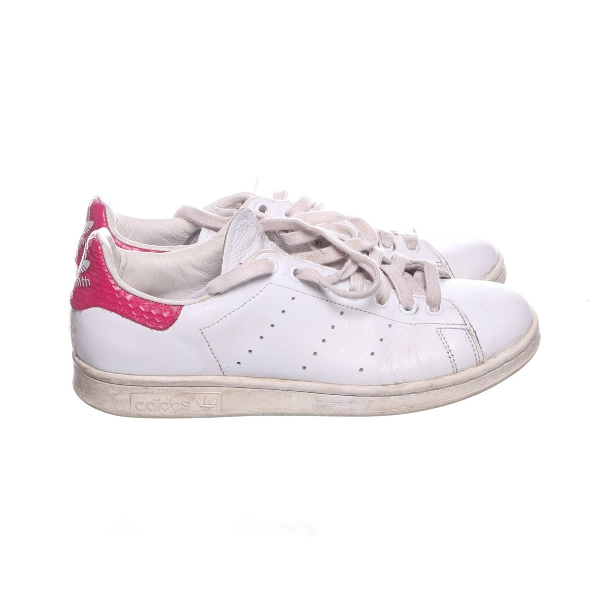 b5a0dd516a5e Adidas, Sneakers, Strl: 39, Stan Smith, V.. (354135865) ᐈ Sellpy på ...