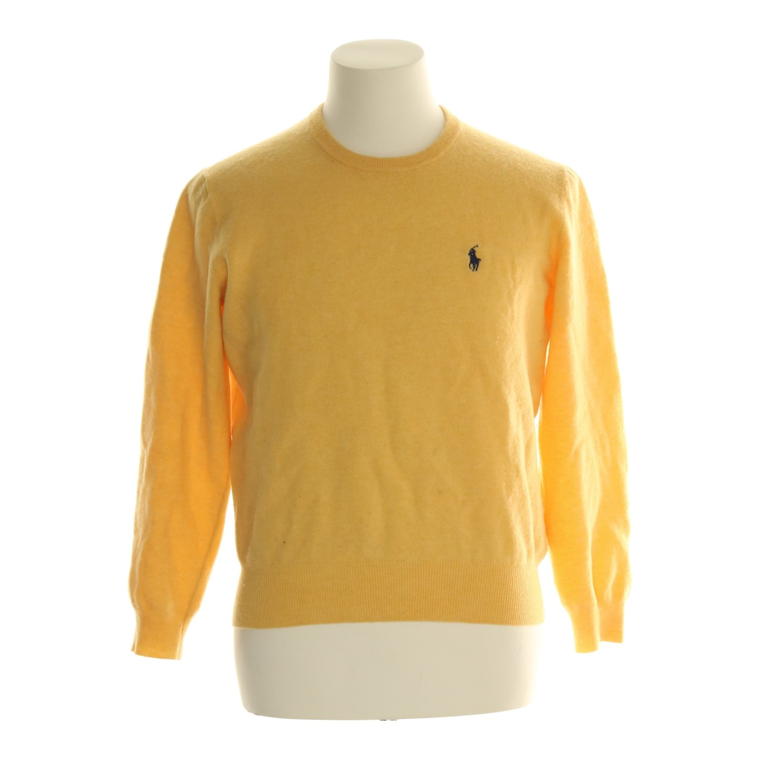 5a998569c where to buy gul polo sweater d2169 5d744