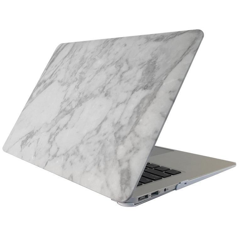 macbook pro 13 tum skal
