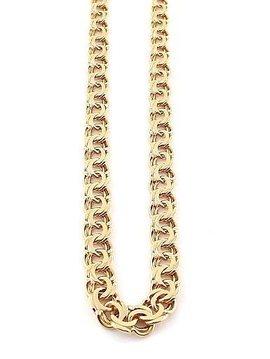 sälja bismarck halsband