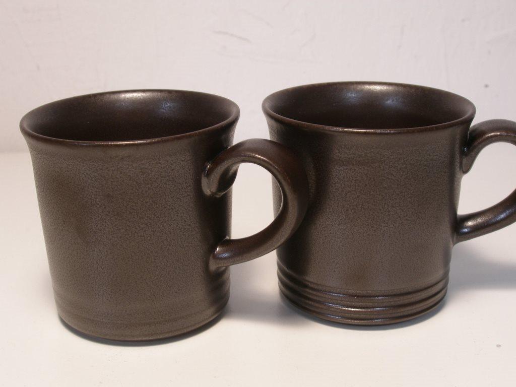 höganäs keramik Höganäs keramik 2 glöggmuggar (300430821) ᐈ Köp på Tradera höganäs keramik