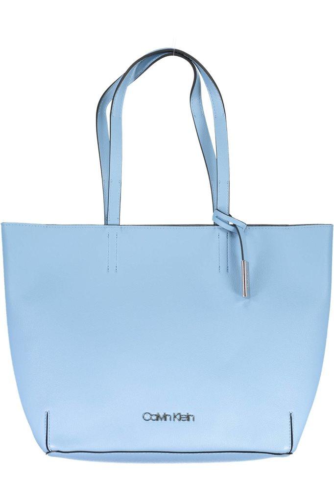 calvin klein väska dam