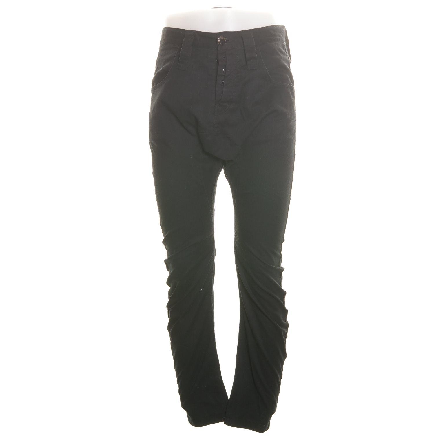 humör jeans stockholm