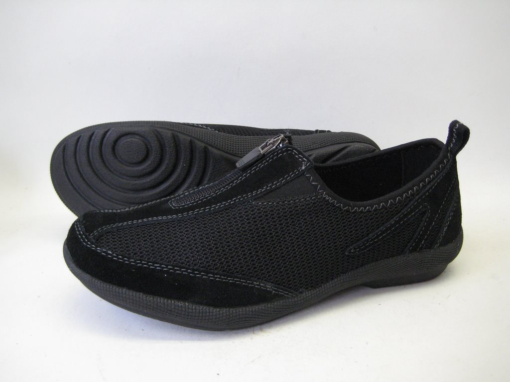 cf81b0d214d Sköna skor för äldre