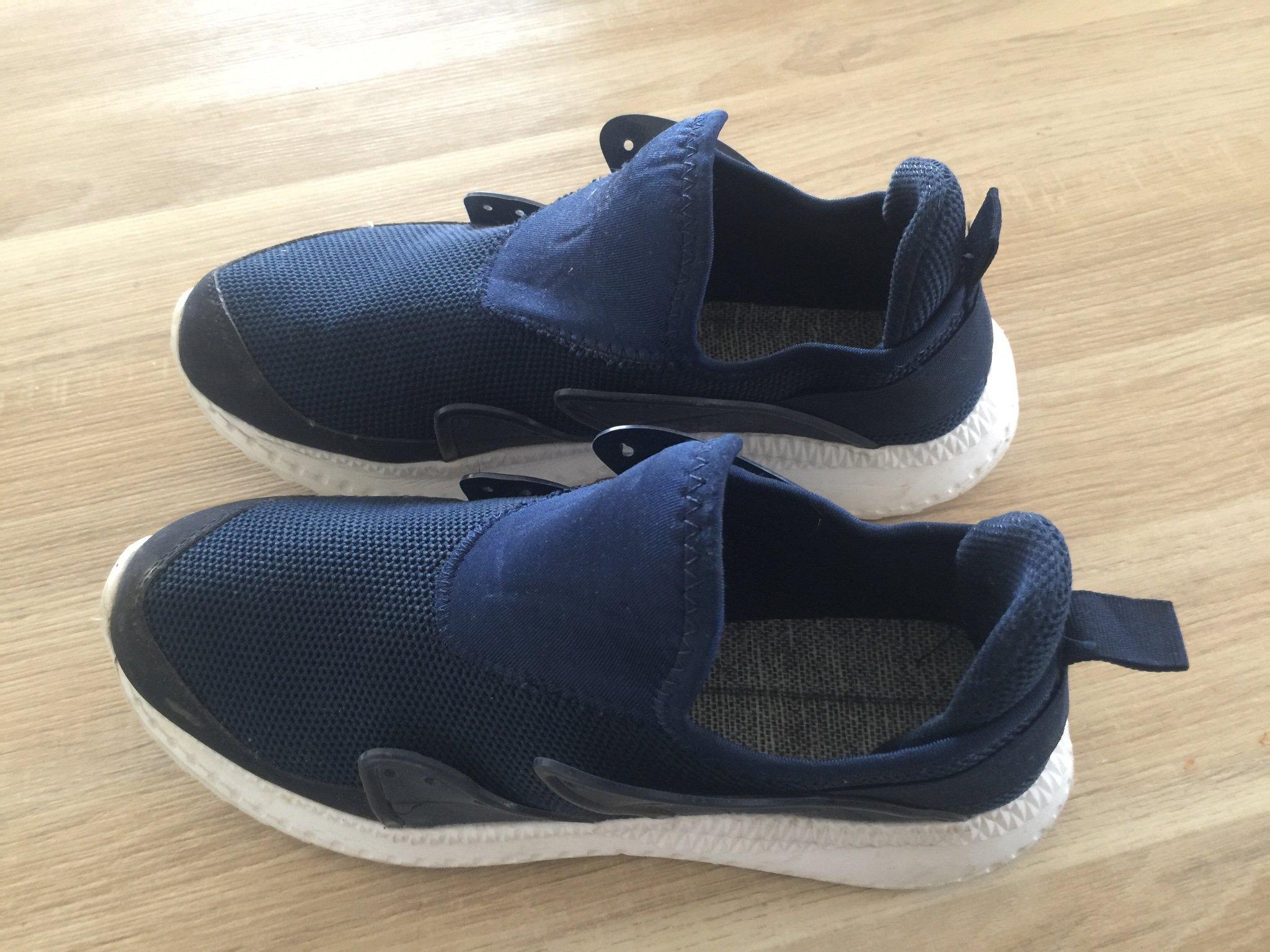 nice shoes   Adidasskor, Träningsskor och Skor