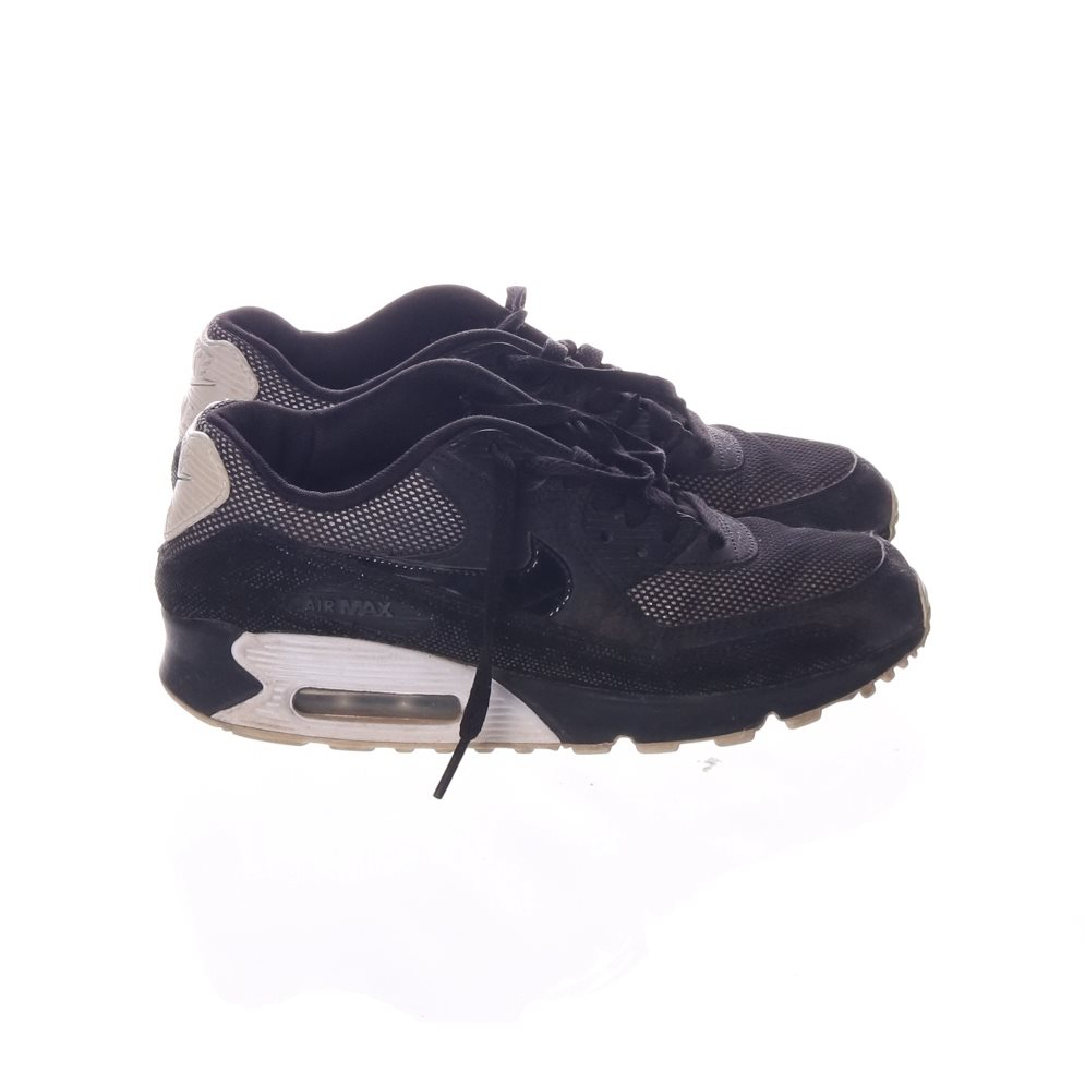 watch 92a20 7ca88 Nike, Sneakers, Strl  38, Air Max, Svart