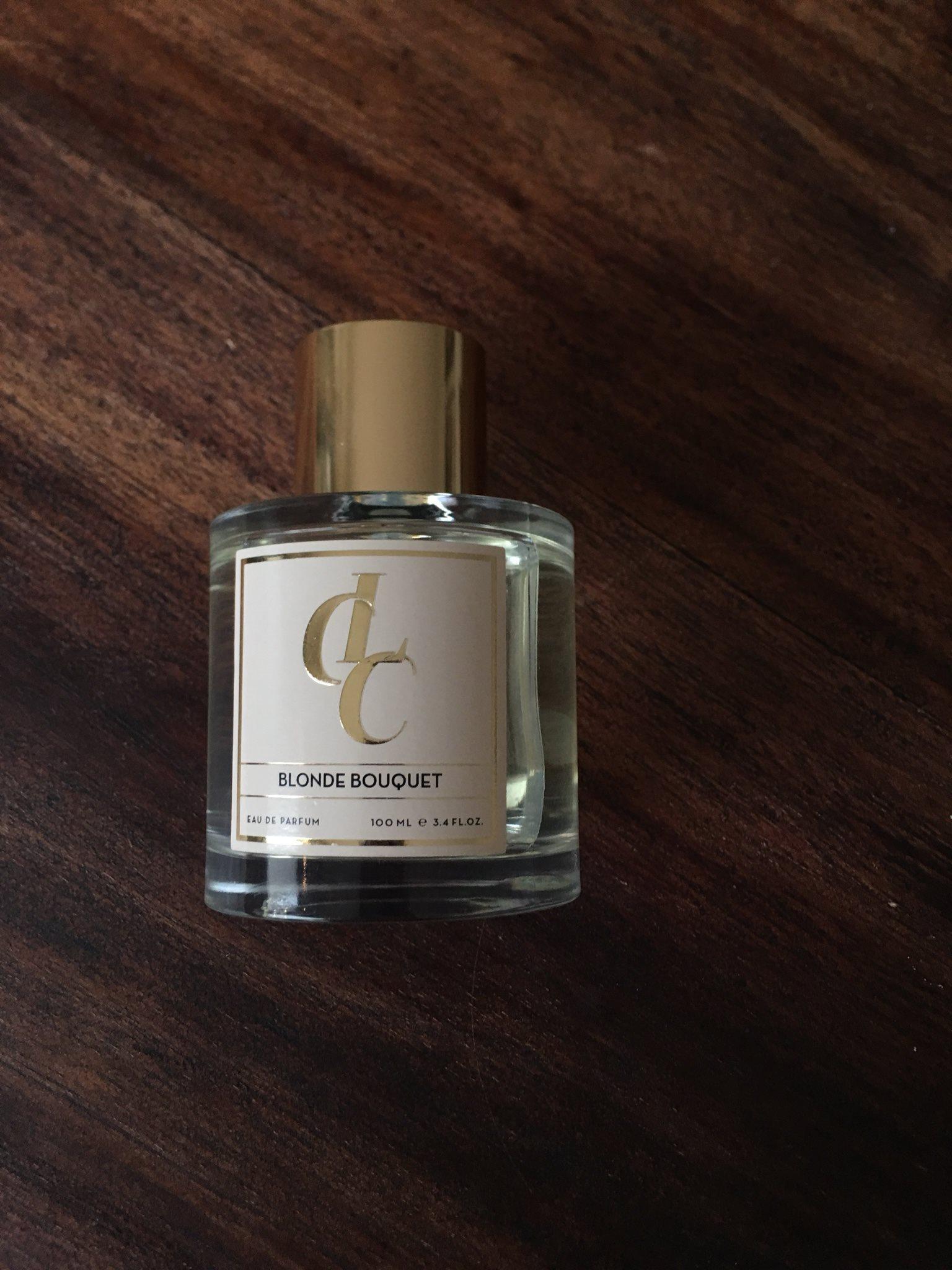 lcc parfym på köpet