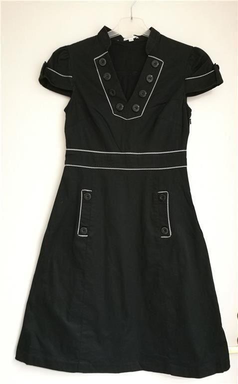 Köpa klänning stockholm