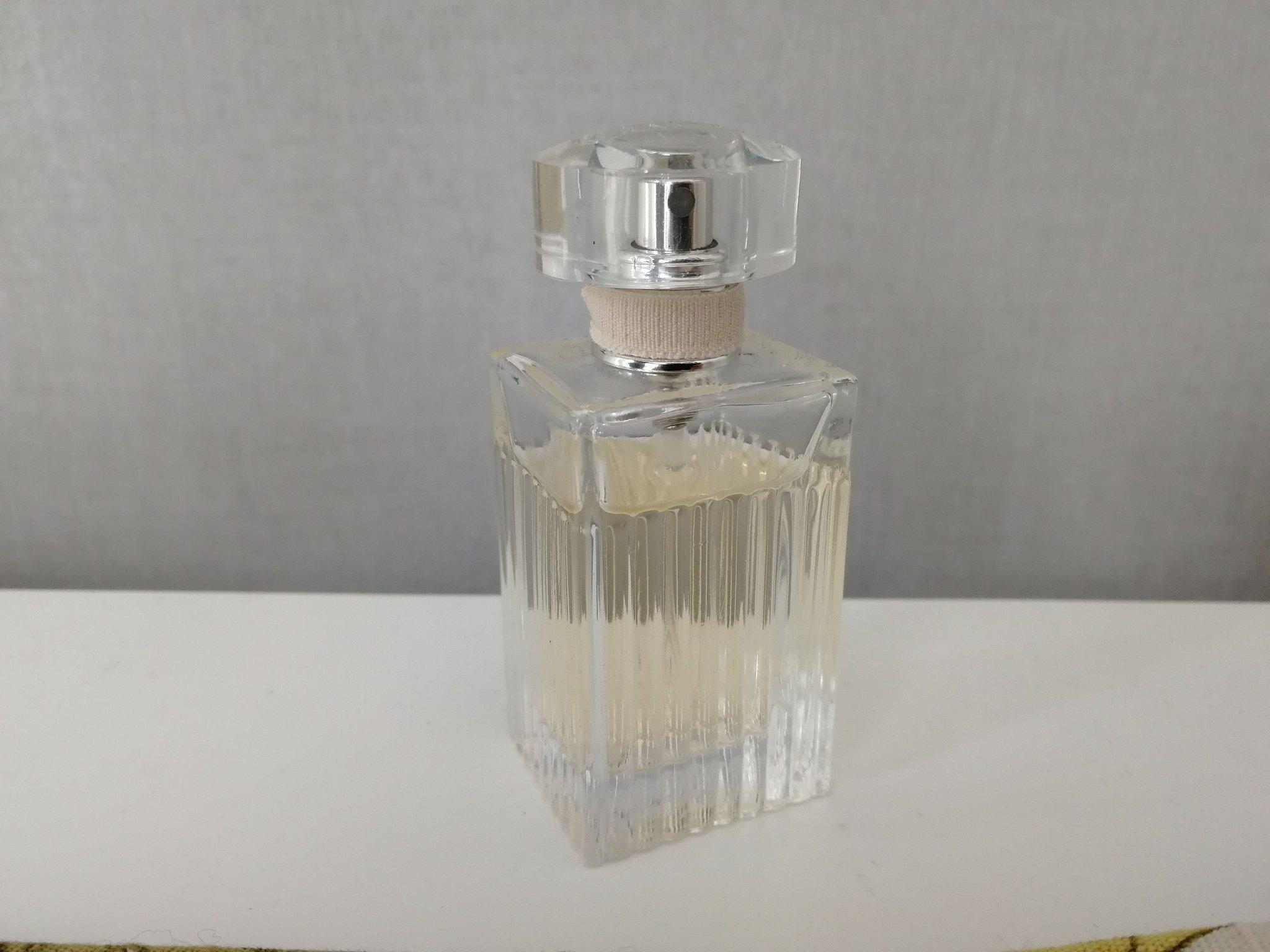 Chloé EdP 20ml parfym original (404204453) ᐈ Köp på Tradera