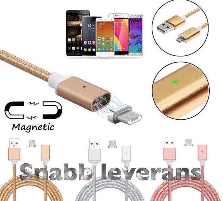 Iphone samsung billaddare Lightning (snabb leverans)