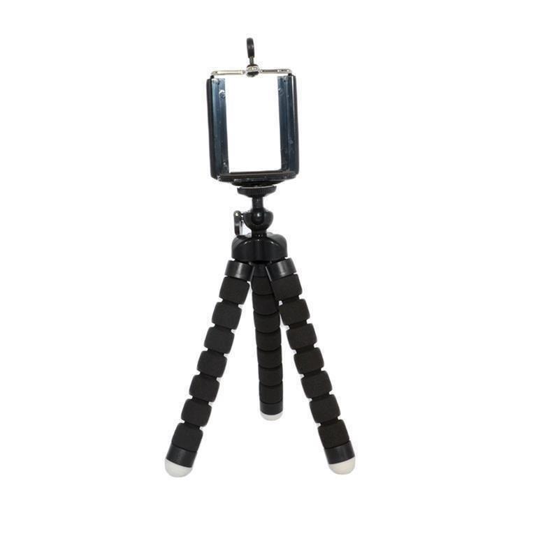 stativ för kamera