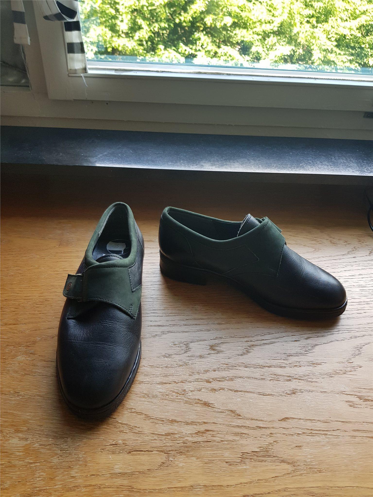 hästens skor dam