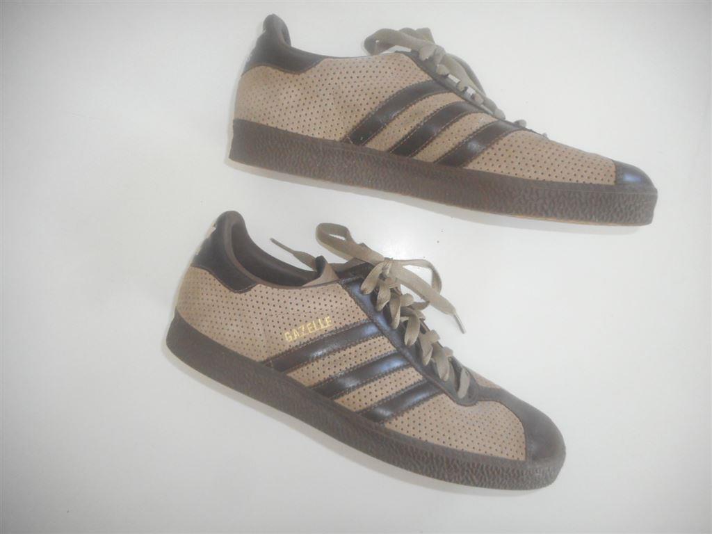Adidas Skor Retro