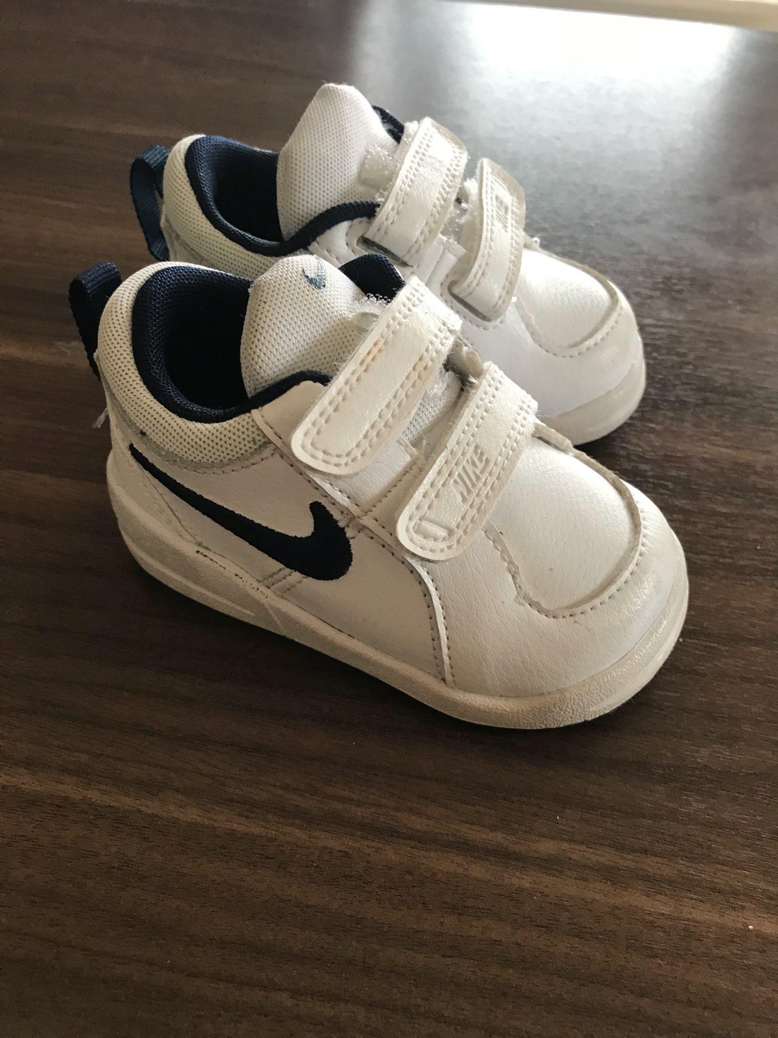 new product 32d5c 0d5b6 Storlek Skor 313590324 19 Nike 5 qRff5