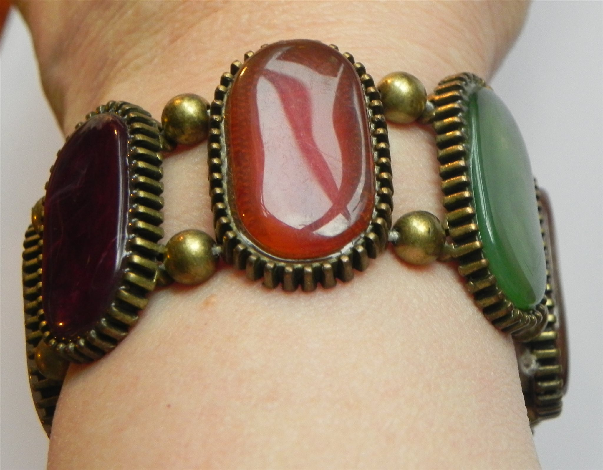 Smycke 343400f139c58