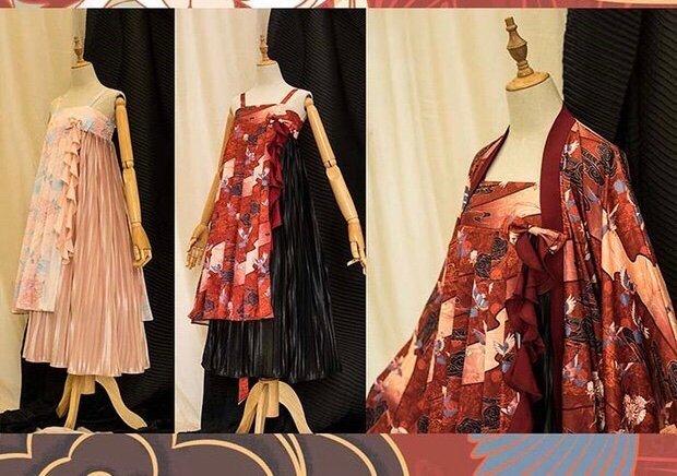 Ny Lolita klänning söt Kawaii KinesiskJapansk .. (422320170