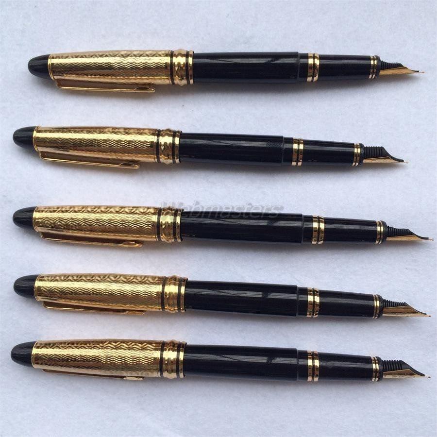 pennor fri frakt