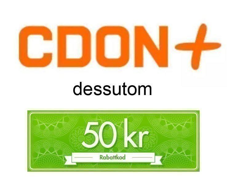 Cdon Plus