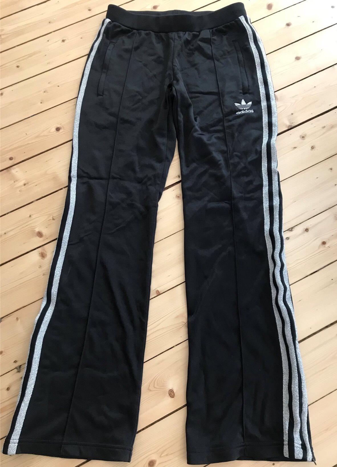 stripes Dambyxor Adidas 3840 originals storlek 3 på gqqx7aw6E