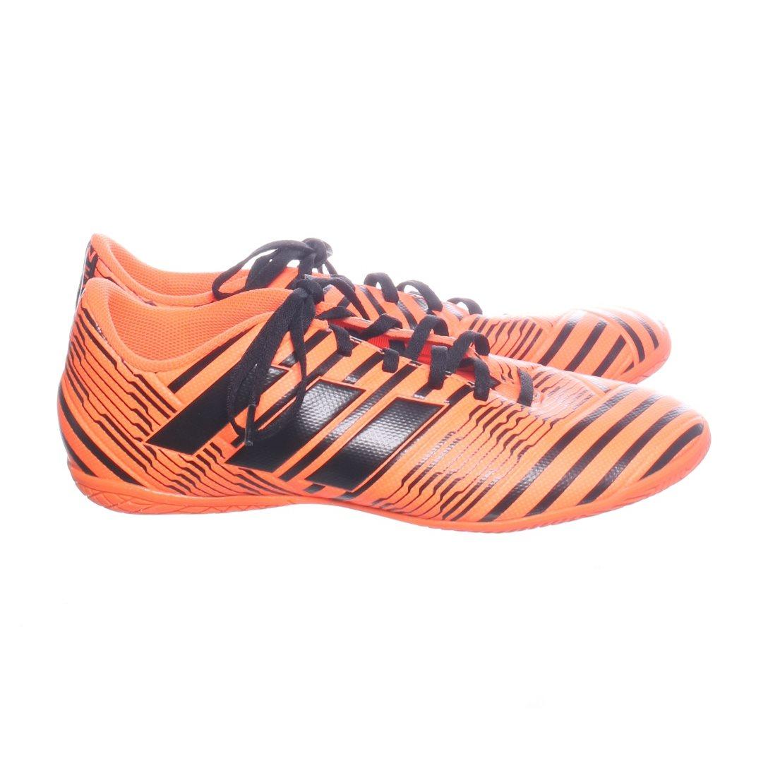 Adidas 67fab0290382b