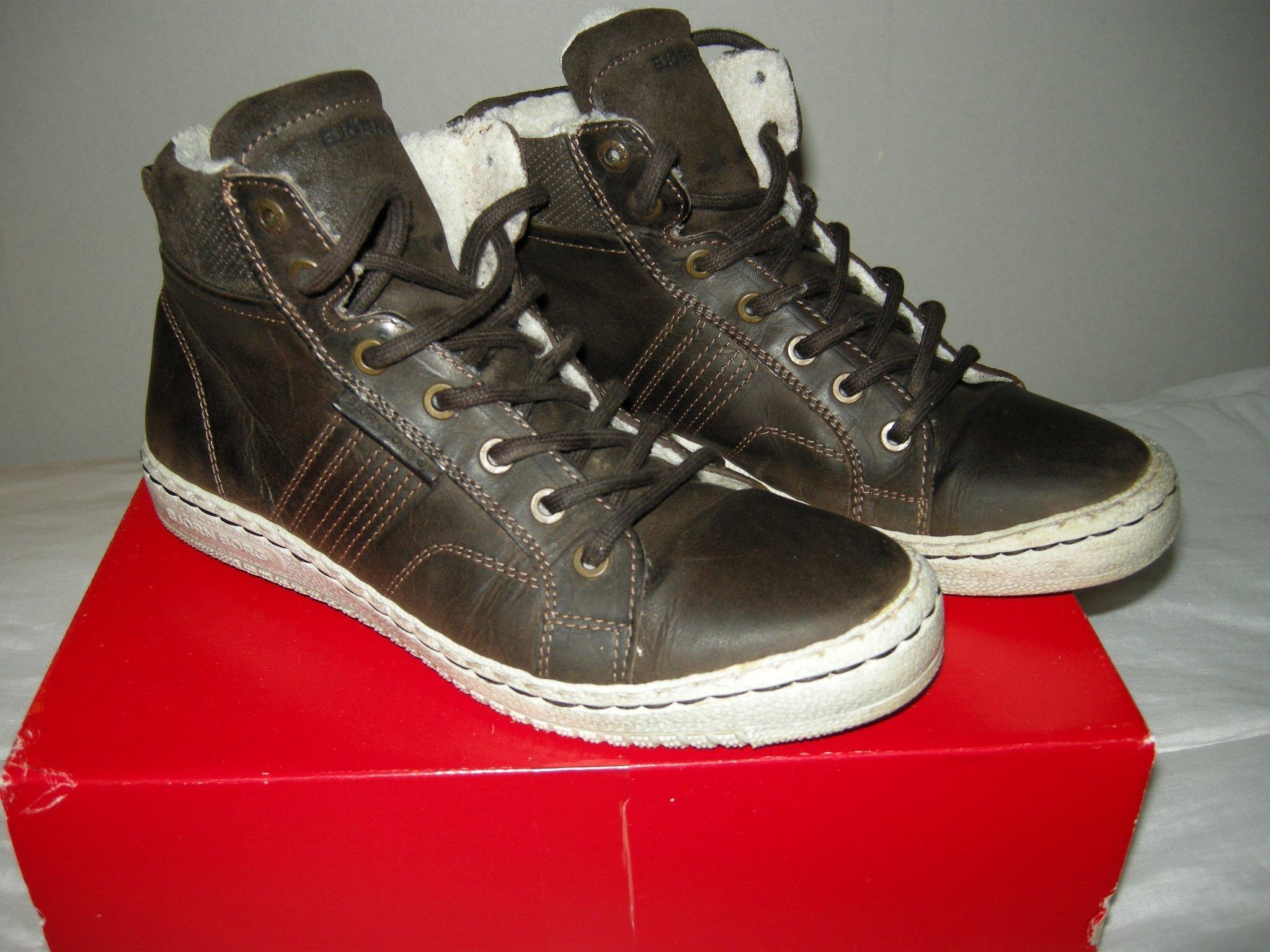 sneakers fri frakt