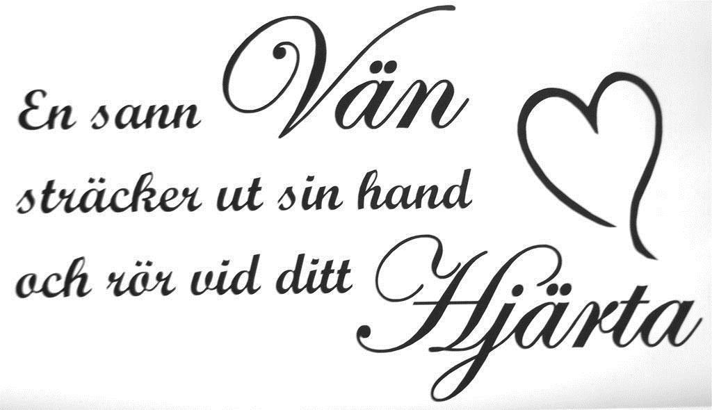 tatueringar vän sex nära Umeå