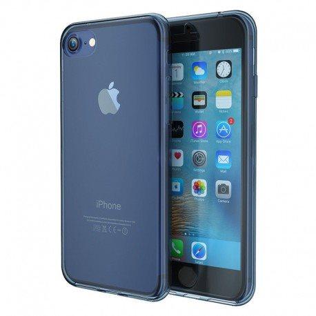 360 heltäckande silikon skal Apple iP.. (269750507) ᐈ CaseOnline på ... f190169dcc563