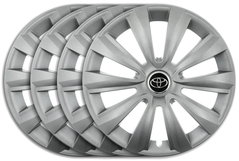 Splitter nya Hjulsidor TOYOTA 16 TUM (323992998) ᐈ Köp på Tradera HD-28