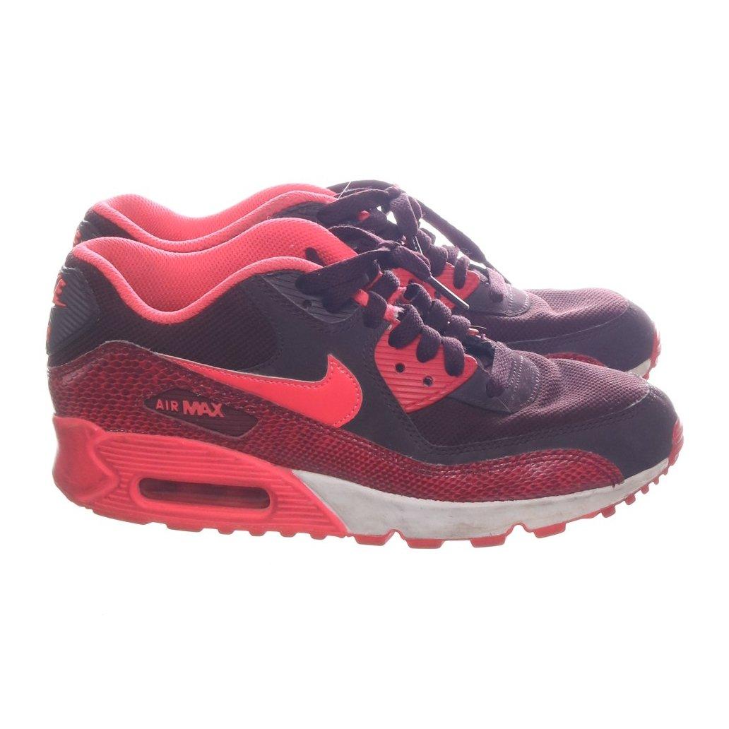 Nike Air Max, Sneakers, Strl: 38, 325213 .. (363730198) ᐈ