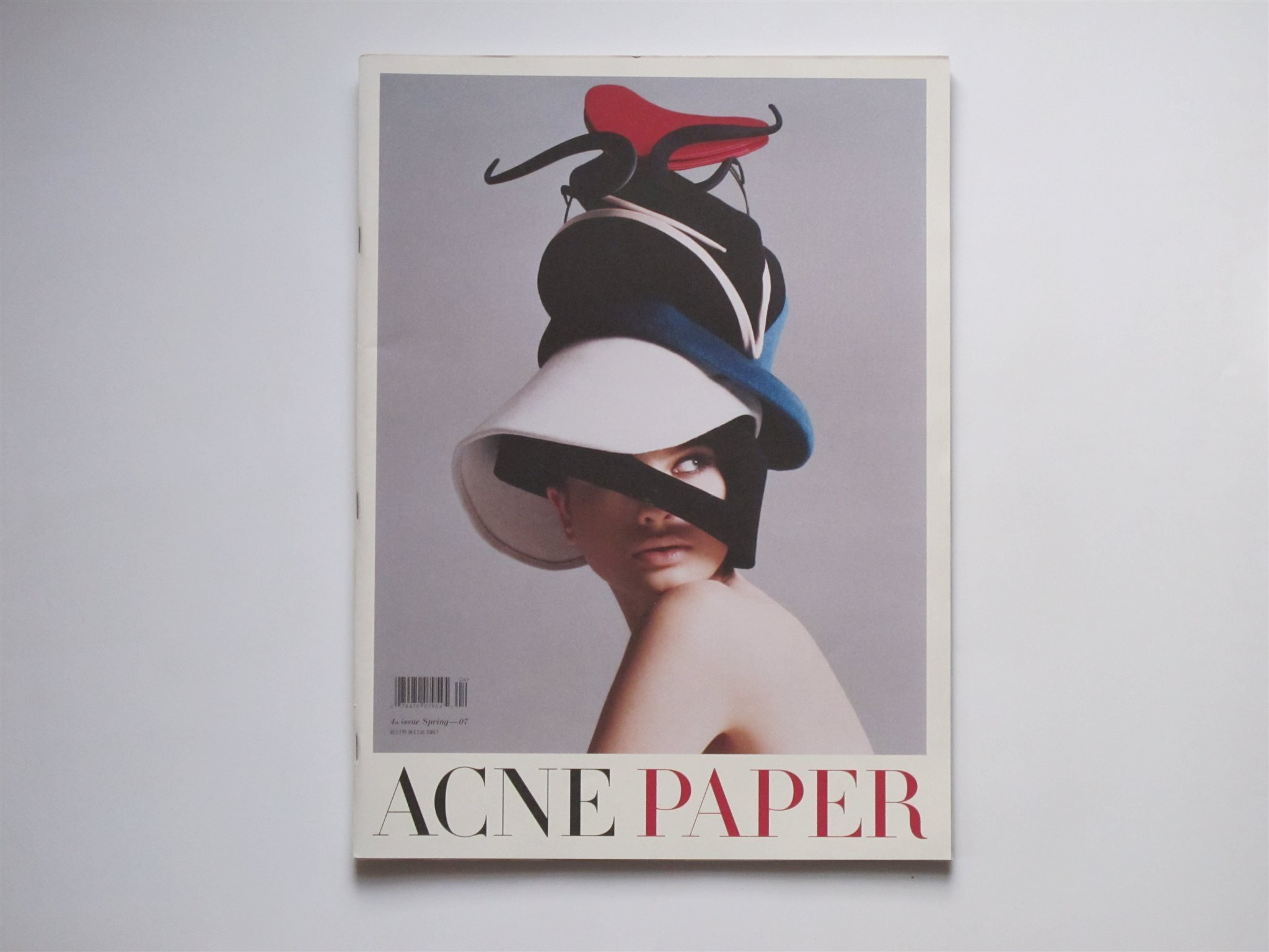 Buy Paper acne 9 launches picture trends