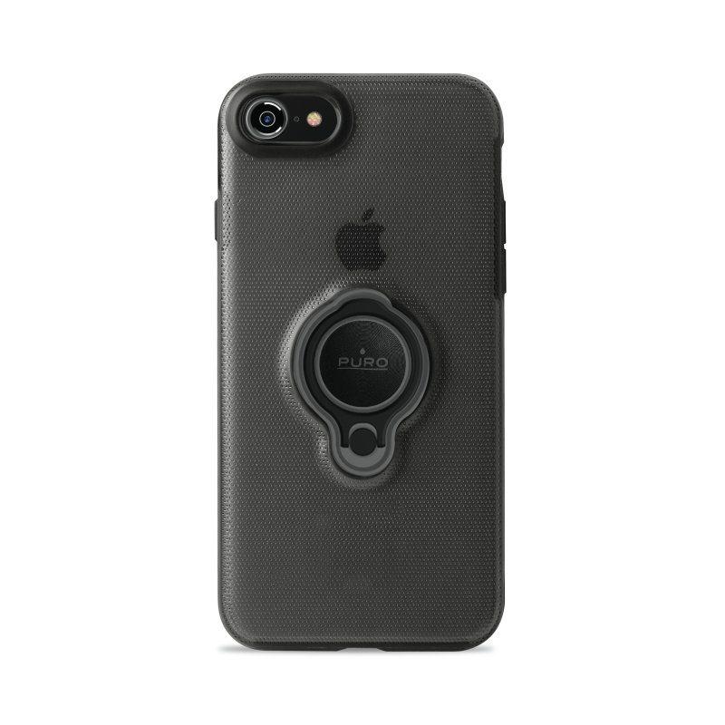 Puro iPhone 8 7 8d18eabeb7a4c
