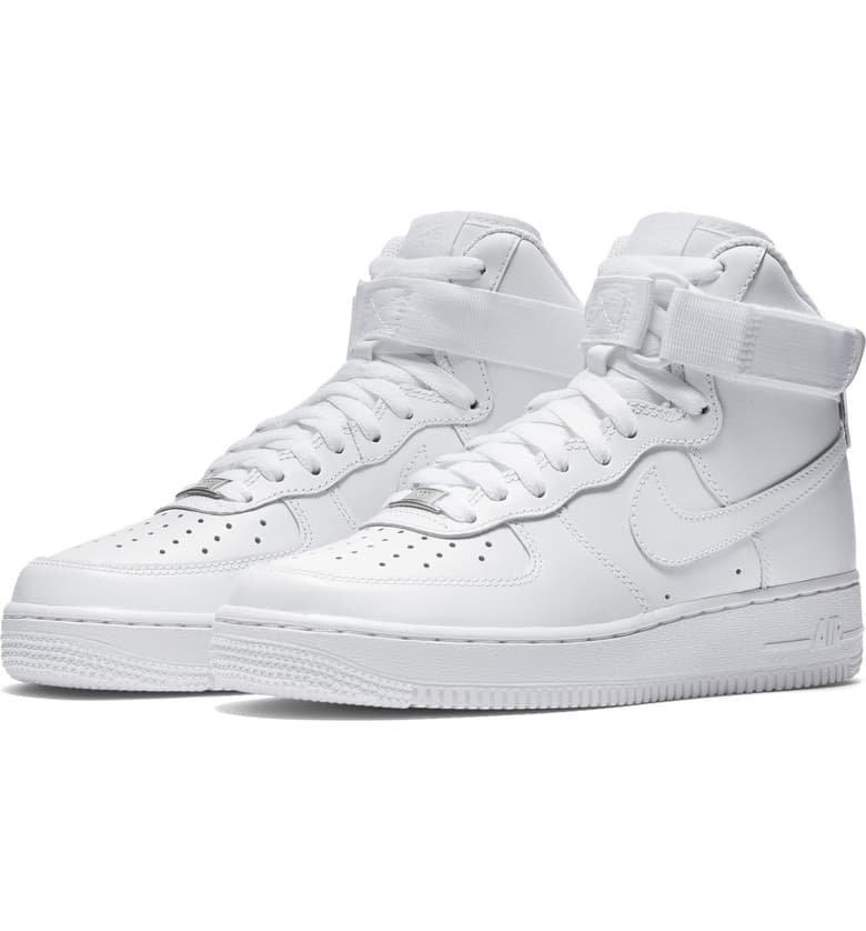 Nike Air Force 1 : Köp Nike skor och sneakers på