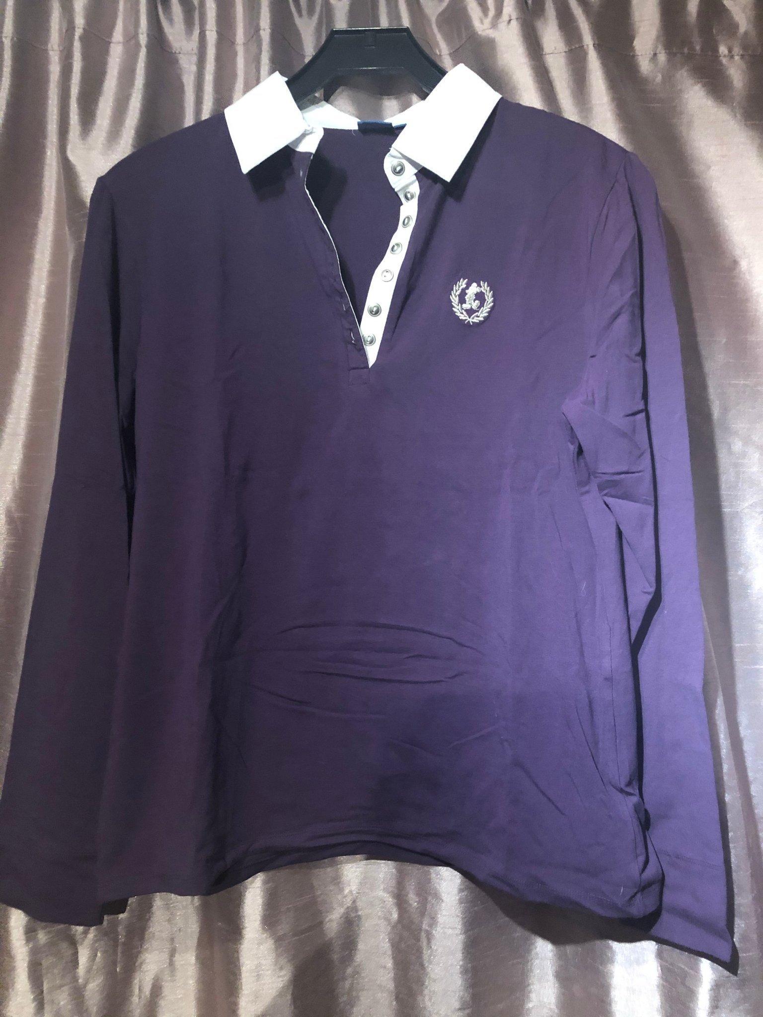 Disney långärmad tröja L