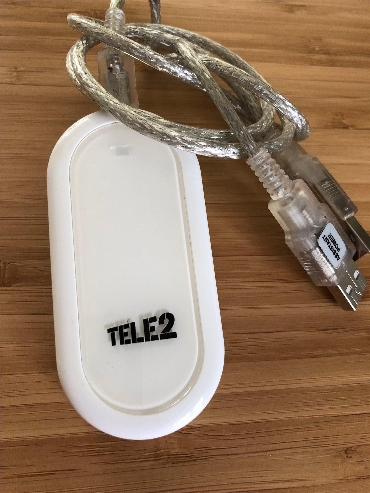 tele2 comviq mobilt bredband