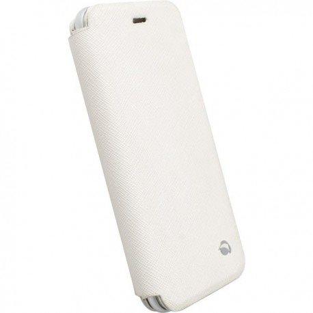 Krusell plånboksfodral iPhone 6 Plus   6s Plus .. (335428503) ᐈ Köp ... 5bc11cd462def