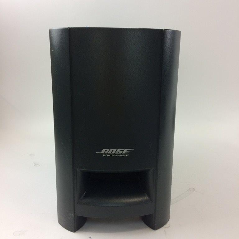 Bose bc59576a191f3