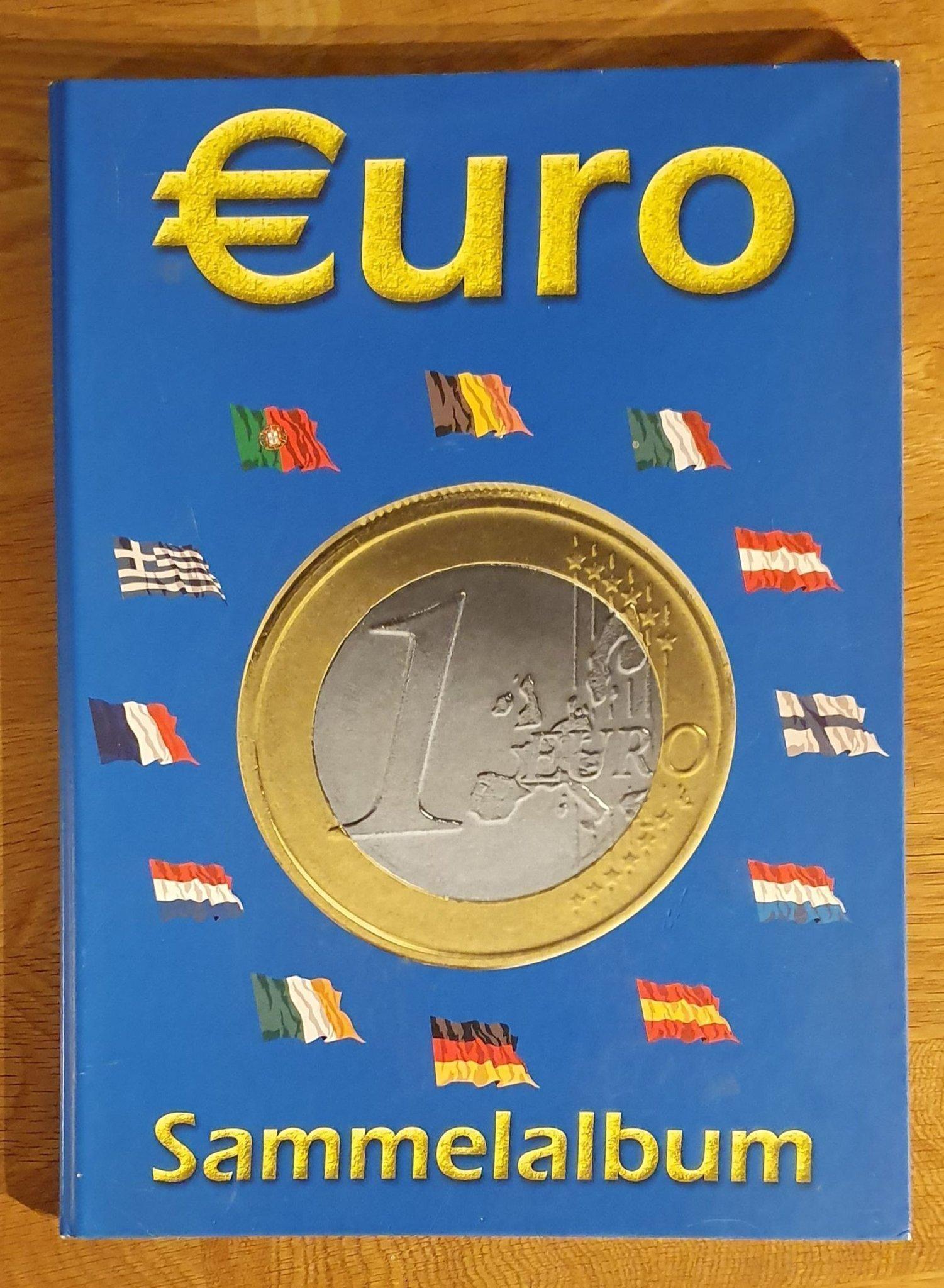 91 euro to sek