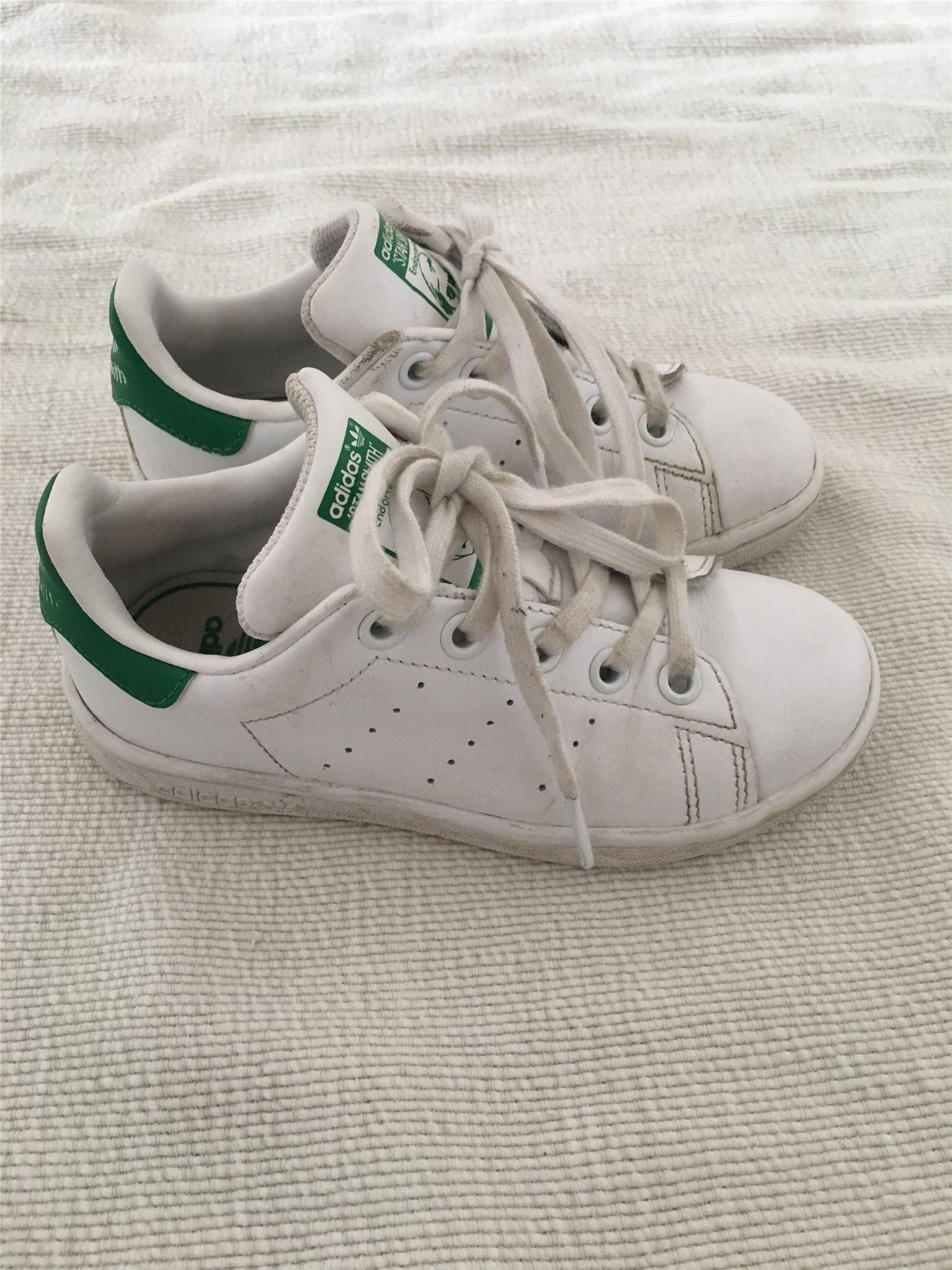 brand new 04f95 1c08f Adidas skor skor Adidas Smith skor Smith Adidas 322547594 Stan Stan  322547594 tAYwqCgq
