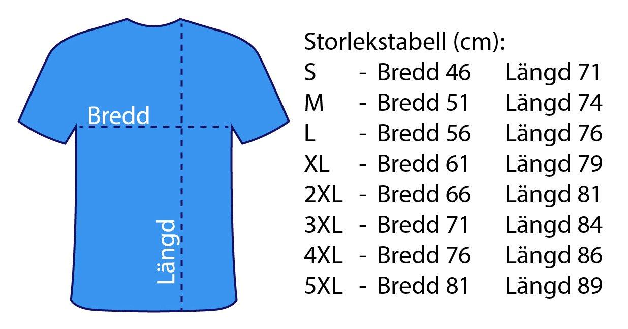 T-shirt Äta Äta Äta Sova Fiska Svart herr tshirt 3XL 89da59