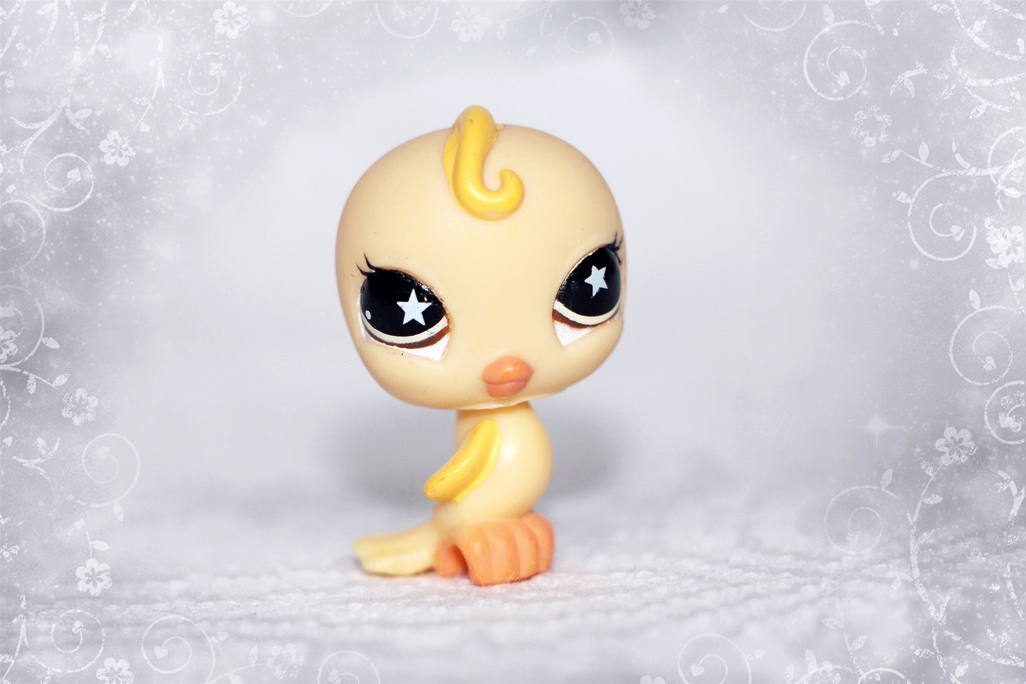 Littlest Pet Shop - Petshop, Petshops, Pet shops, Lps