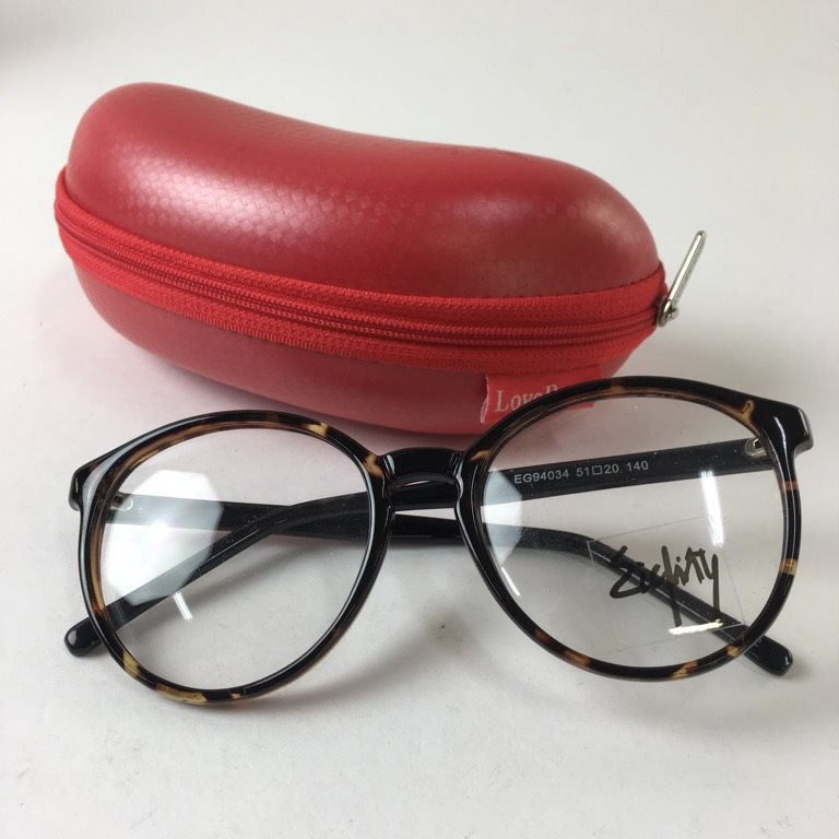 Glasögon 5720106ce56f1