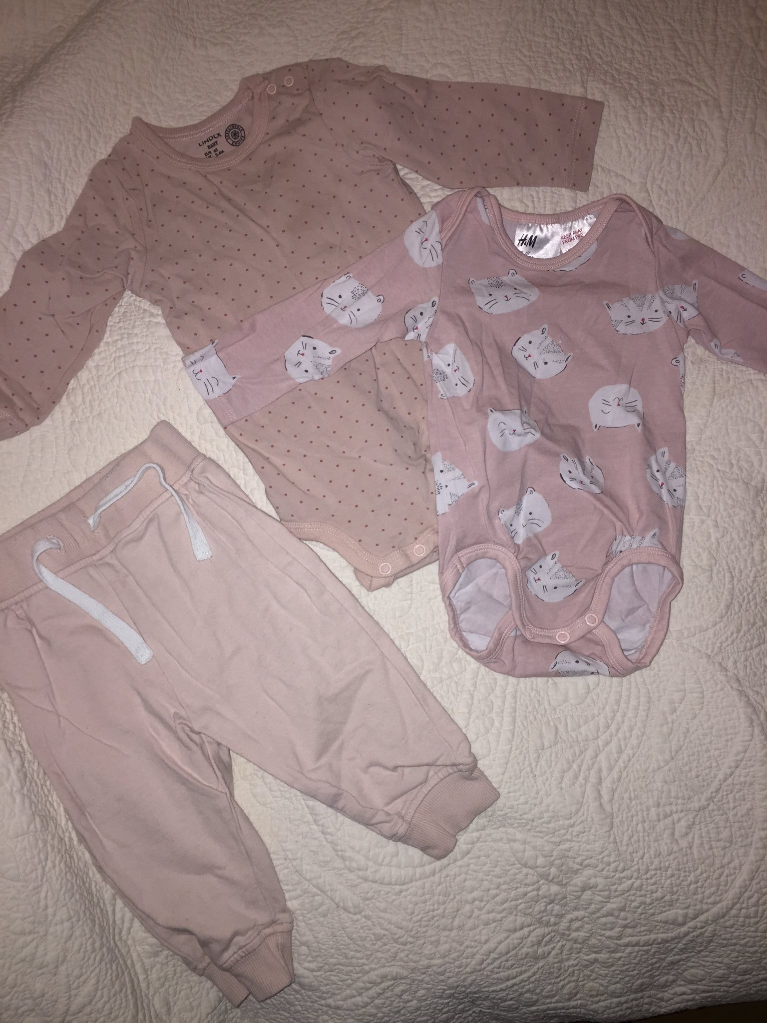 ekologiska barnkläder lindex