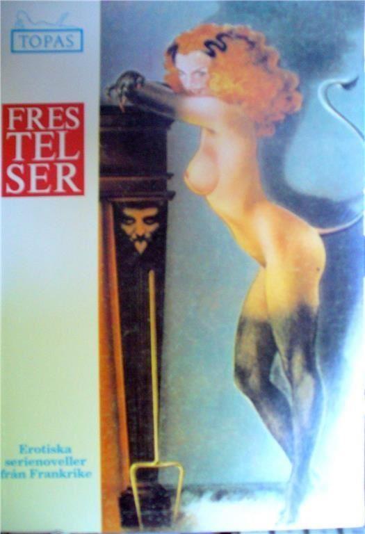 tecknade erotiska serier gratis